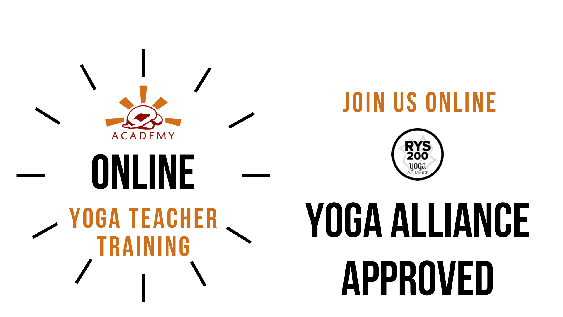 Yoga Teacher Training In Dallas Sunstonefit