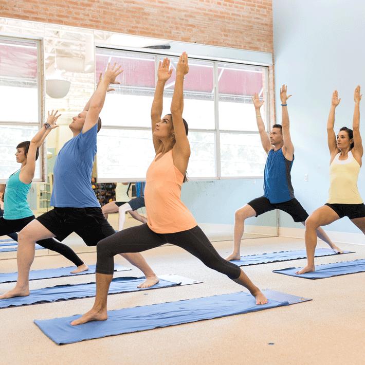 Yoga austin photo 77